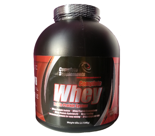 complete-whey-2721_mass.lv