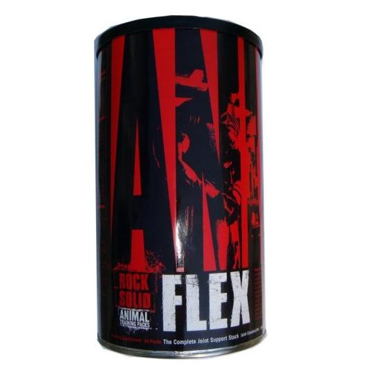 Animal Felx