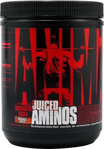 Animal-Juiced-Aminos-sportmealshop