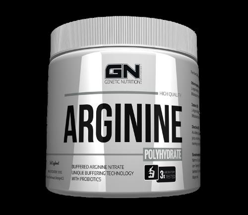 ArgininePolyhydrate-GN_sportmealshop