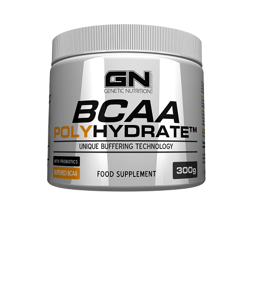 BCAApoly_sportmealshop_gnlab