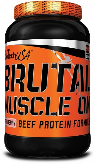Brutal_Muscle_On_908_g_sportmealshop