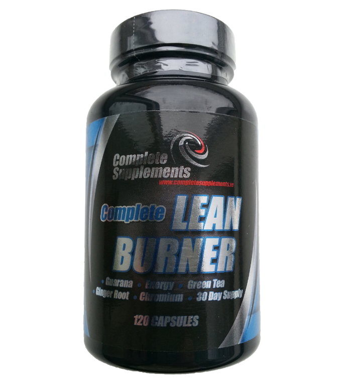 Complete_fat_burner_sportmealshop
