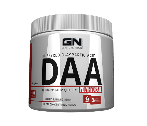 DAAPolyhydrate-GN-sportmealshop