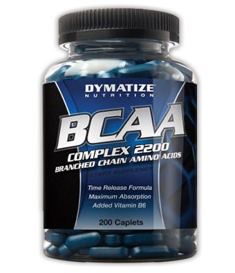 Dymatize-BCAA-COMPLEX-2200