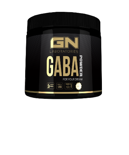 GABAPowder-GNS