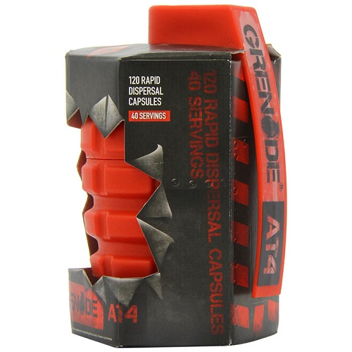 Grenade_AT4_sportmealshop