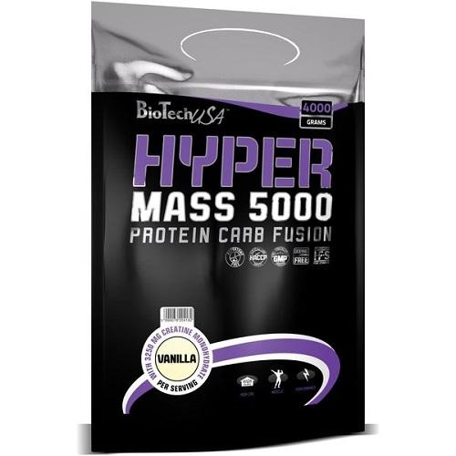 Hyper_Mass_5000_sportmealshop