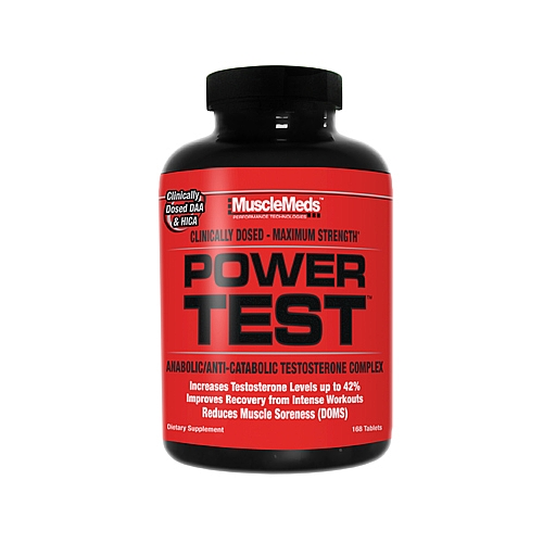 MuscleMeds_POWER_TEST_sportmealshop