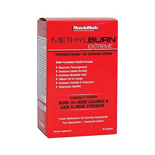 Musclemeds-MethylBurn-Extreme-sportmealshop