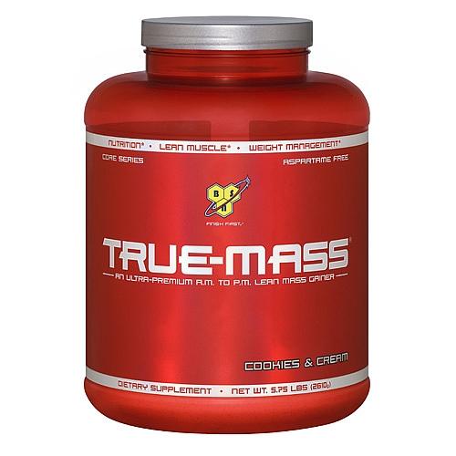 TRUE-MASS-sportmealshop