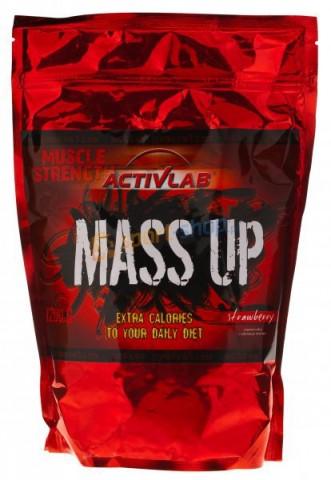 activlab_massup_sportmealshop