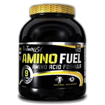 aminofuel_biotechusa_sportmealshop