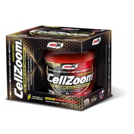amix_cellzoom_sportmealshop
