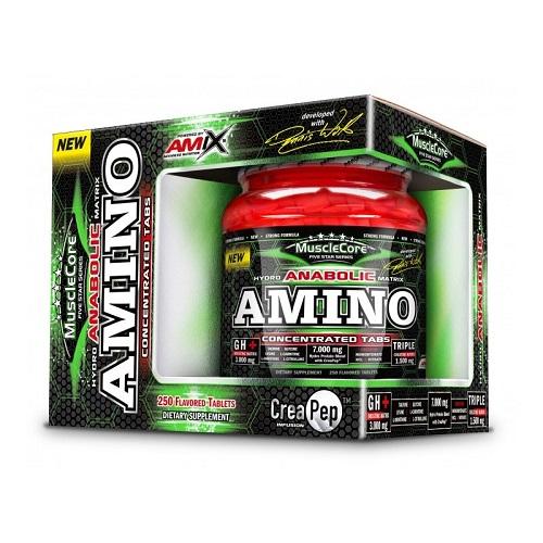 anabolic_amino_amix_sportmelshop