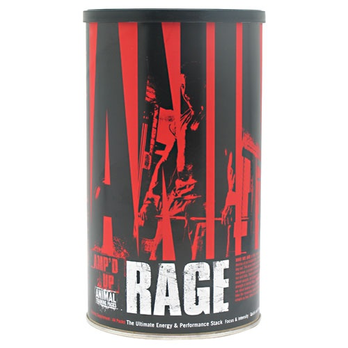 animal_rage_sportmealshop