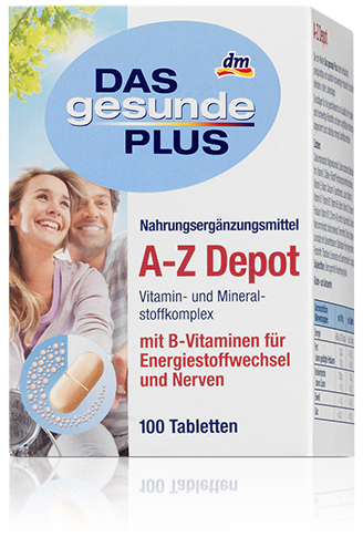 bild-das-gesunde-plus-a-z-depot-sportmealshop