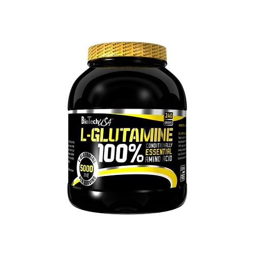 biotech-usa-100-l-glutamine-240g-sportmealshop