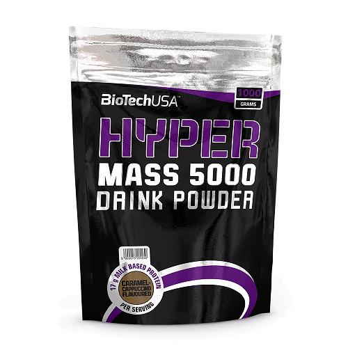 biotech-usa_hyper-mass-50001000g_sportmealshop