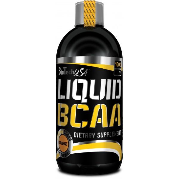 biotech_Liquid_BCAA_sportmealshop