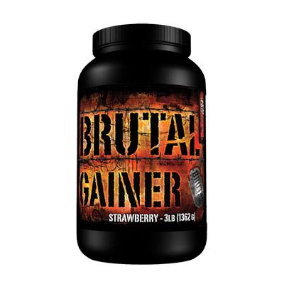 brutal-gainer-1362-sportmealshop