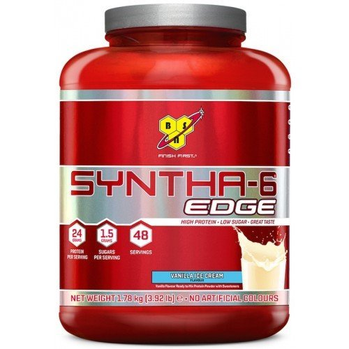 bsn_syntha6_edge_1800gr_sportmealshop