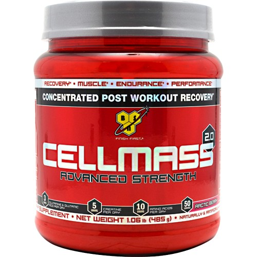 cell_mass_2_sportmealshop