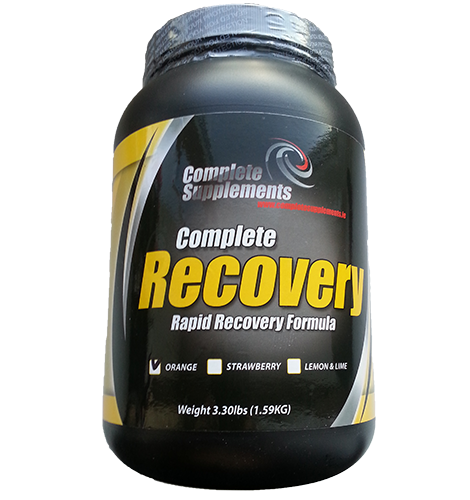 complete_recovery_sportmealshop