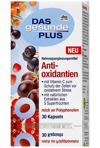dm-antioxidantien-sportmealshop