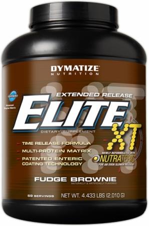 dymatize_elite_xt_sportmealshop