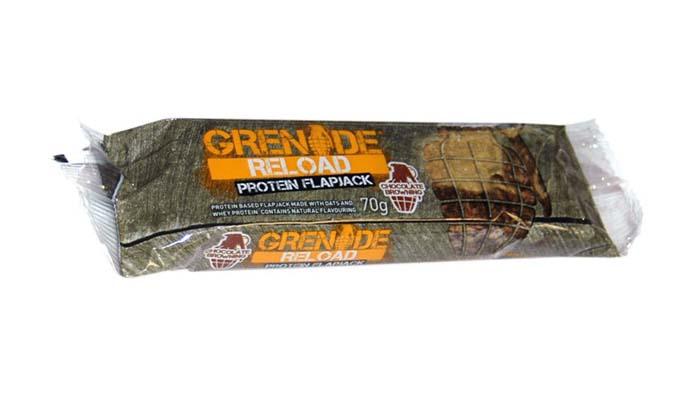 grenade_bar_sportmealshop