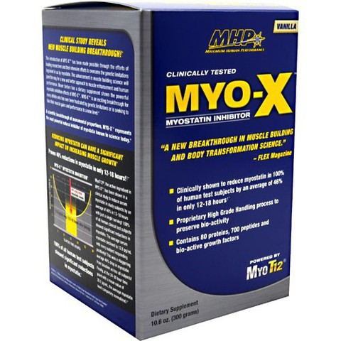 large_Mhp_Myo-x_300_гр.