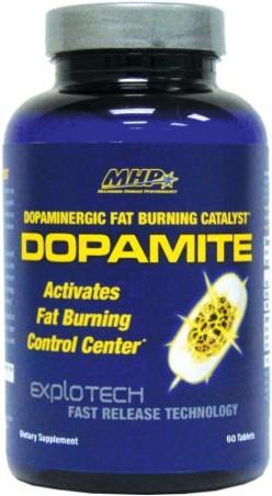 mhp_dopamite_sportmealshop