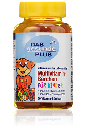 multivitamin-baerchen-sportmealshop
