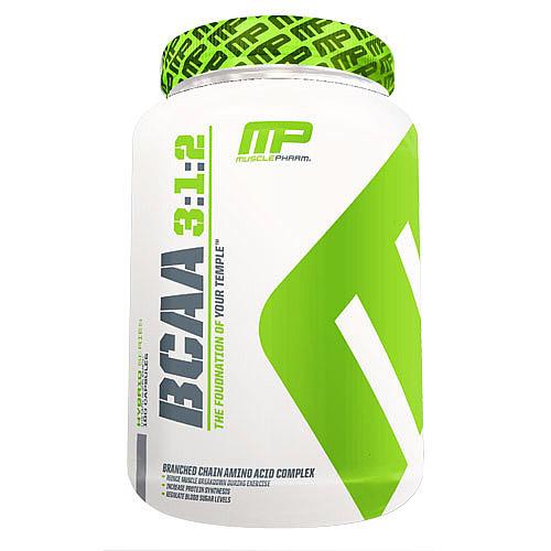 muscle-pharm_bcaa_sportmealshop
