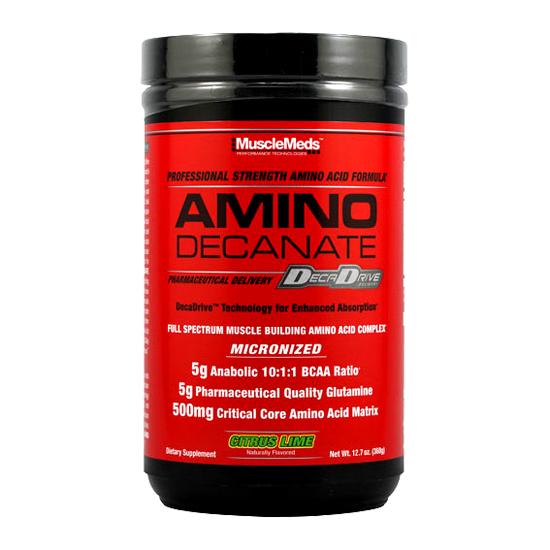 musclemeds_amino_decanate_sportmealshop