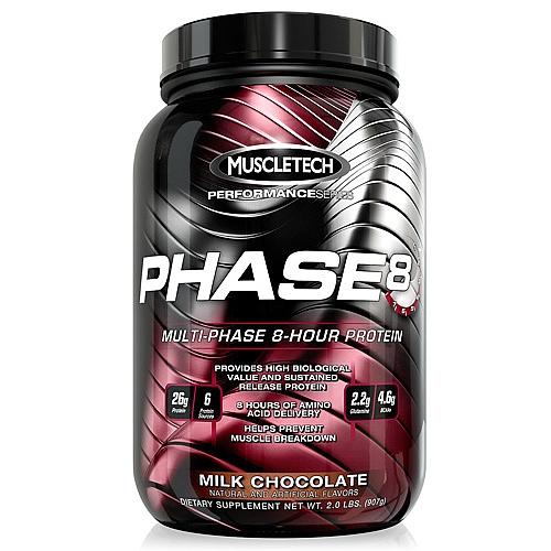 phase_8_sportmealshop