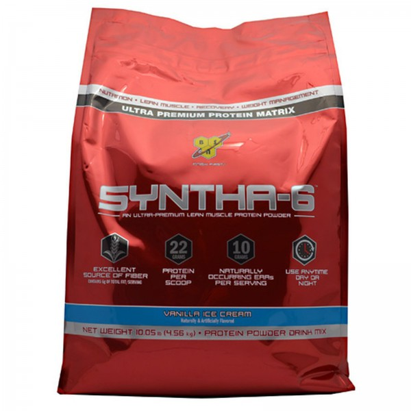 syntha_6_4560_sportmealshop