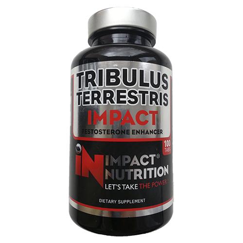 tribulus_impact_sportmealshop