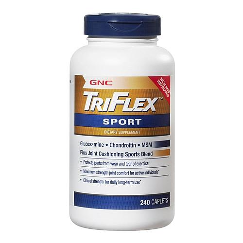 triflex_sport_sportmealshop