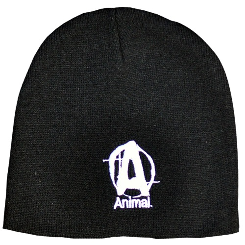 universal-nutrition-animal-cap