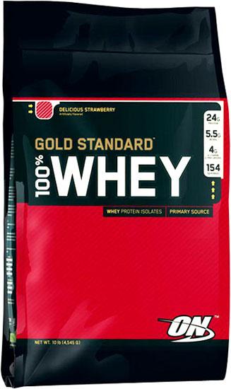 100-whey-gold-standard-4545-sportmealshop