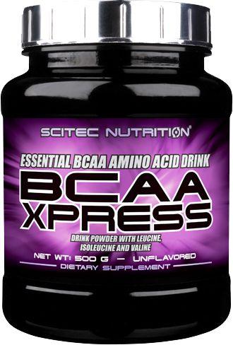 BCAA_Xpress-500_sportmealshop