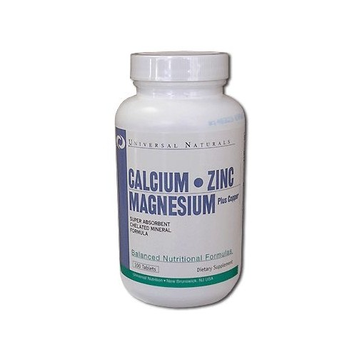 Calcium-Zinc-Magnesium-sportmealshop
