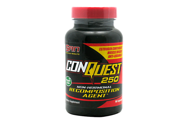SAN_ConQuest_250_sportmealshop