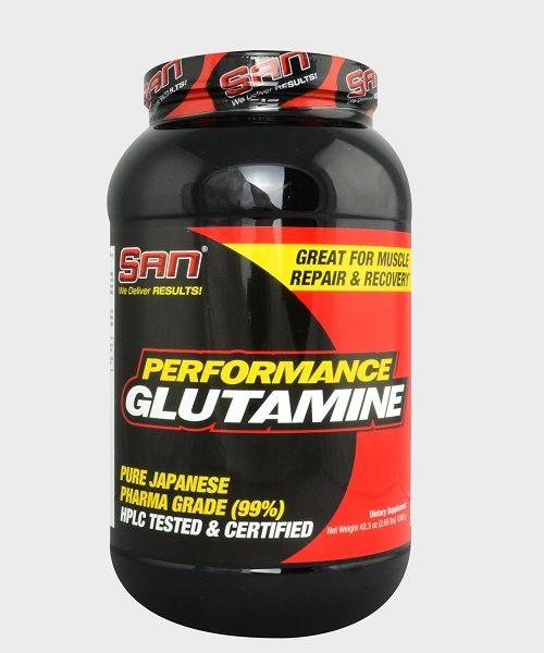 SAN_Performance_Glutamine_sportmealshop