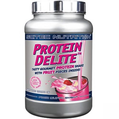 SCITEC_NUTRITION_Protein_Delite _sportmealshop