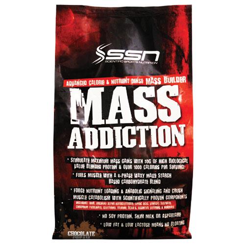 SSN-Mass-Addiction-sportmealshop
