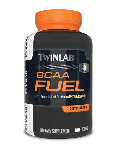 Twinlab-BCAA-Fuel-sportmealshop