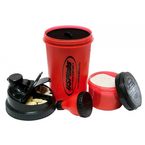 USP_3_in_1_Shake_sportmealshop